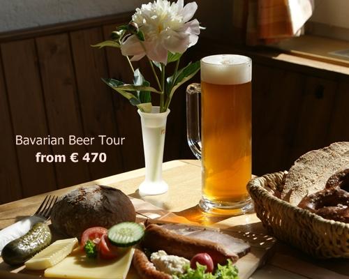 bavarian_beer_tourt
