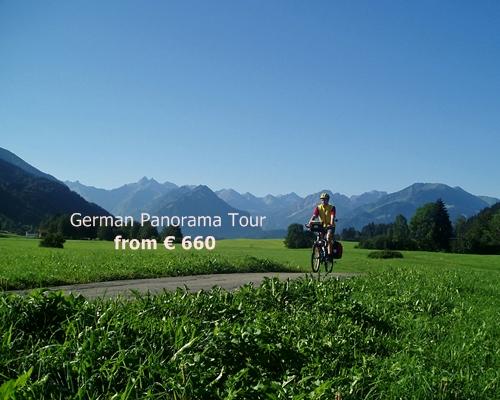 german_panoramatour_cyclingtour