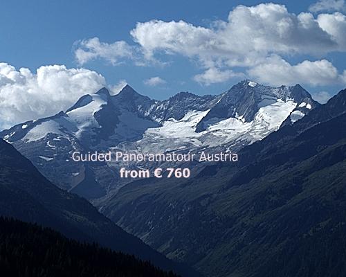 guidedtour_austria