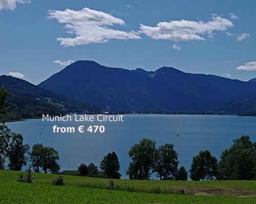 munich_lake_circuit_cyclingtour