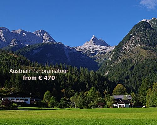 austrian_panorama_tour_cyclingtour