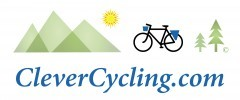 CleverCycling.com :: Cycling tours in Europe, Germany and Austria