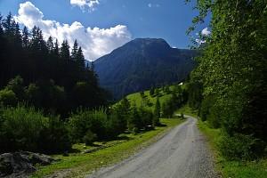 ostalpen_panoramatour_10