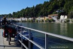CleverCycling_danube10