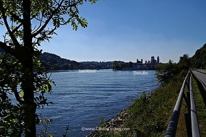 CleverCycling_danube2