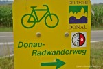 CleverCycling_danube4