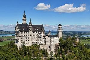 Schloss_Neuschwanstein_Urheber_ThomasWolf, wwwfoto-tw.de