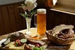 bavarian_beertour1