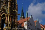bavarian_beertour4