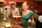 bavarian_beertour6