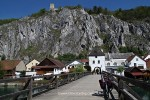 bavarian_beertour_text3