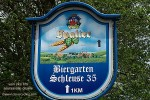 bier_4