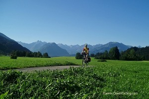 clevercycling_germany