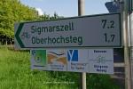 german_panorama_text1