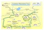 map_austrian_panoramatour