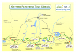 map_german_panoramatour_classic
