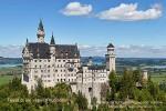 unterkunft__5 Schloss_Neuschwanstein_Urheber_ThomasWolf, wwwfoto-tw.de